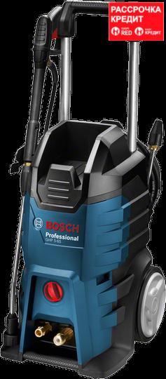 Минимойка Bosch GHP 5-65