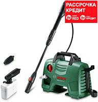 Минимойка Bosch Easy Aquatak 110