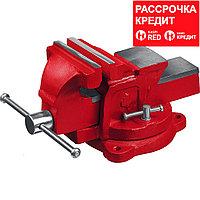 MIRAX, 100 мм, слесарные тиски (32471-10)