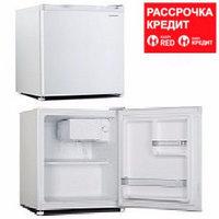 Холодильник AR-50