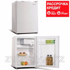 Холодильник AR-78