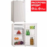 Холодильник AR-92