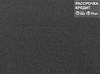 """Лист шлифовальный ЗУБР """"СТАНДАРТ"""" на тканевой основе, водостойкий 230х280мм, Р80, 5шт (35415-080)"""