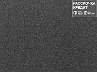 """Лист шлифовальный ЗУБР """"СТАНДАРТ"""" на тканевой основе, водостойкий 230х280мм, Р120, 5шт (35415-120)"""