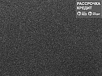 """Лист шлифовальный ЗУБР """"СТАНДАРТ"""" на тканевой основе, водостойкий 230х280мм, Р40, 5шт (35415-040)"""