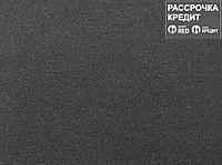 """Лист шлифовальный ЗУБР """"СТАНДАРТ"""" на тканевой основе, водостойкий 230х280мм, Р240, 5шт (35415-240)"""