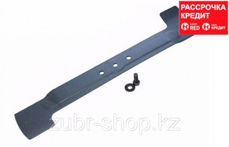 Сменный нож для Bosch ARM 34