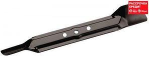 Сменный нож для Bosch ARM 37