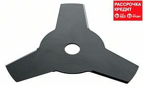 Сменный нож для триммера Bosch AFS 23-37