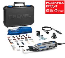 Многофункциональный инструмент Dremel 4300-3/45