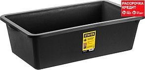 STAYER 40 л таз строительный прямоугольный (06099-40_z01)