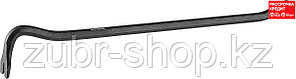 Лом-гвоздодер, 600мм, 16 мм, шестиграннный, STAYER (21641-60_z01)