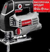 Лобзик электрический, 570 Вт, ЗУБР (Л-570)