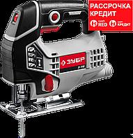 Лобзик электрический, 710 Вт, ЗУБР (Л-710)