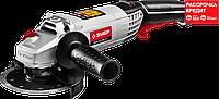 ЗУБР УШМ 125 мм, 1200 Вт. (УШМ-125-1200 ЭМ3)