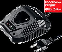 БЗУ-12 С1 Зарядное устройство 12 В, 1.8 А, для Li-Ion АКБ, ЗУБР (БЗУ-12 С1)