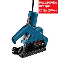 BOSCH 900Bт, 9300 об/мин, 20-23 мм, штроборез электрический GNF 20 CA (0 601 612 508)