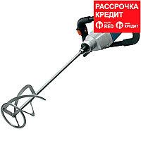 BOSCH 1800 Вт, одинарный, 2 скор, миксер ручной электрический GRW 18-2 E (0 601 1A8 000)