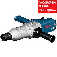 BOSCH 800 Bт, 950 об/мин, 1 скор., гайковерт ударный электрический GDS 24 (0 601 434 108)