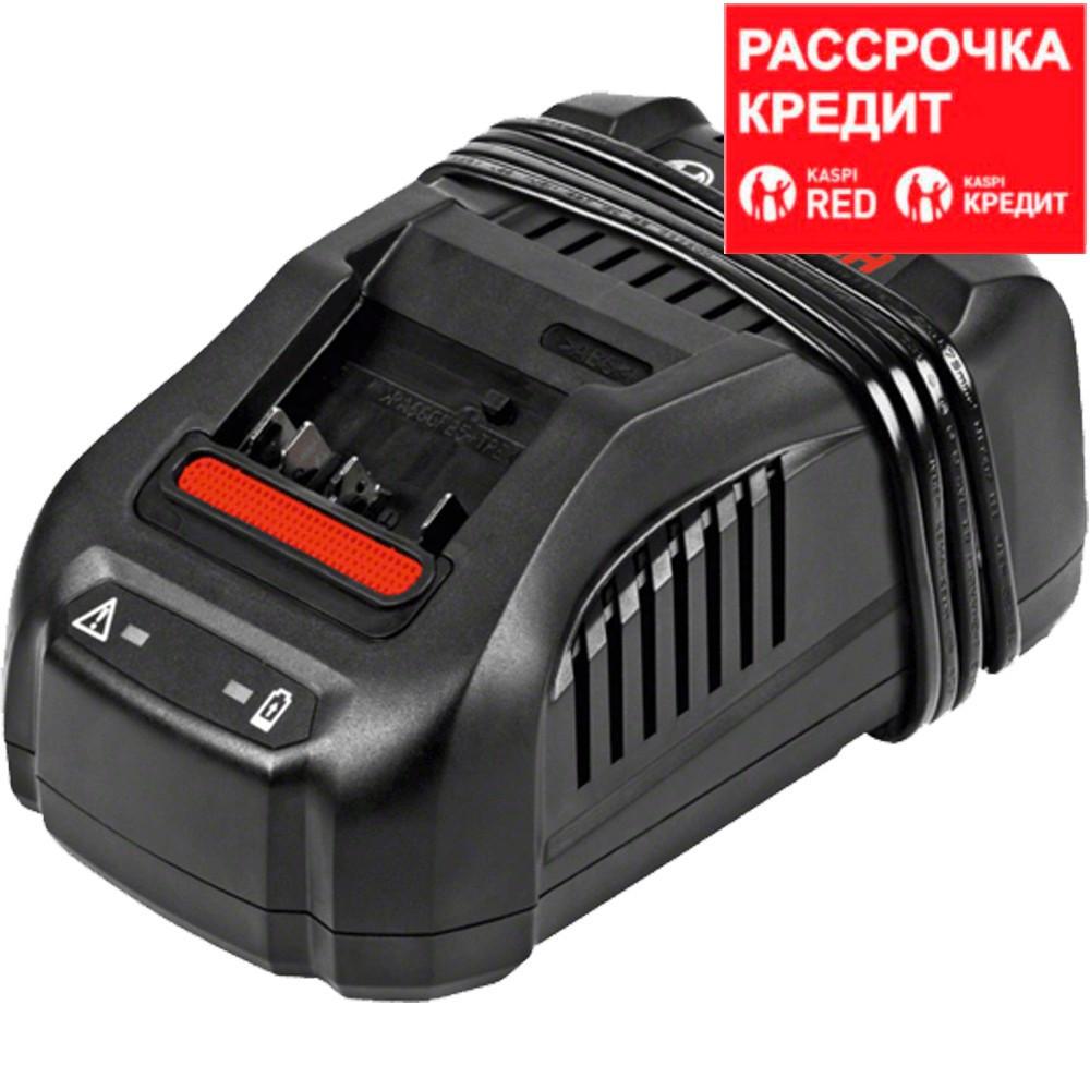 BOSCH 14.4-18B, тип слайдер, зарядное устройство GAL 1880 CV (1 600 Z00 02X)