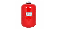 Расширительный бак для системы отопления 12 л.