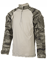 TRU-SPEC Тактическая рубашка TRU-SPEC BDU XTREME™ Combat Shirt