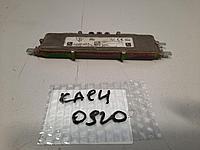 95564710400 Антенна для Porsche Cayenne 955 957 2003-2010 Б/У