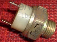 ВК-12-5 Выключатель МТЗ, (А)