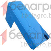 80-8402020-01 Капот МТЗ