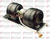 1522-8101100 Вентилятор МТЗ отопителя