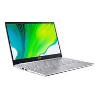 Acer SF314-42-R35Q Swift 3 ноутбук (NX.HSEER.00J)