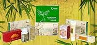 10 продуктов Fohow прошли клинические испытания и получили свидетельства государственной регистрации