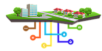 Проектирование инженерных сетей. Доступные цены
