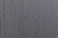 Мадлен брауни (0,3 ) пленка ТВ252-125 (150, 0,3, 1,4)