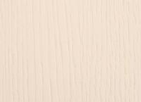 Шато Белый (0,35 ) пленка FG128-8 (110, 0,35, 1,4)
