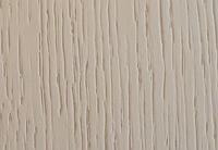 Шато Латте (0,35 ) пленка FG128-3 (110, 0,35, 1,4)