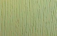 Шато Бали (0,35 ) пленка FG128-12 (110, 0,35, 1,4)