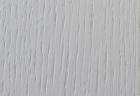 Шато Азур (0,35 ) пленка FG128-14 (110, 0,35, 1,4)