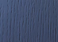 Шато Индиго (0,35 ) пленка FG128-2 (110, 0,35, 1,4)