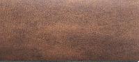 Айронвуд медь (0,28)