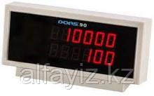 Внешний дисплей DORS 90
