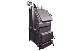 Котлы автоматического горения для отопления