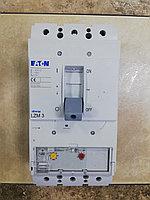 Автоматический выключатель Eaton LZM3 LZMN3-AE630-I 630A