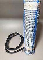 Двужильный нагревательный мат ТСП -150-1,0, фото 3