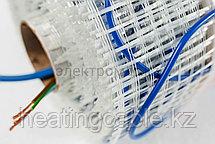 Двужильный нагревательный мат ТСП -150-1,0, фото 2