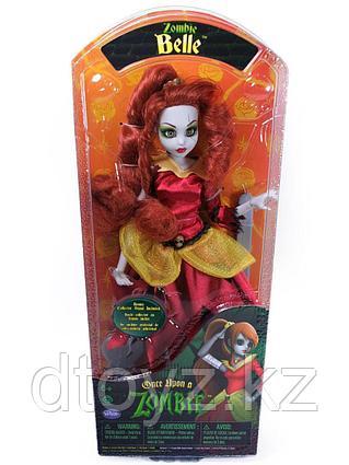 WOWWEE Кукла Зомби Белль 0902
