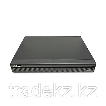 Гибридный видеорегистратор Dahua DH-XVR5104H-4KL-X, фото 2