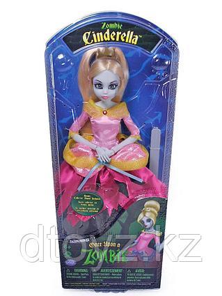 WOWWEE Кукла Зомби Золушка 0905