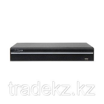 Гибридный видеорегистратор Dahua DHI-XVR5108HS-4KL-X, фото 2