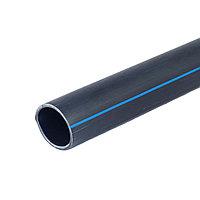 Труба ПНД для канализации 32 мм